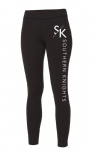 Southern Knights Leggings - JC087